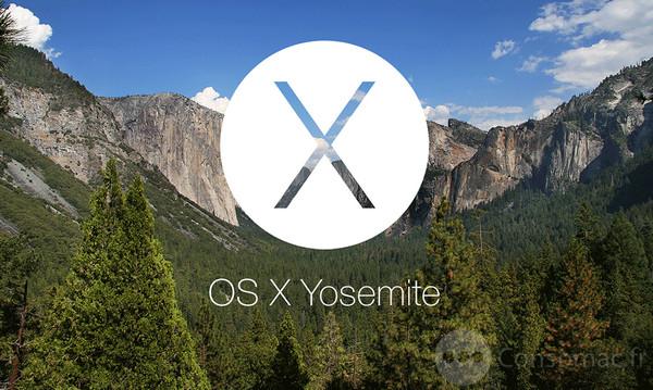 os x yosemite第1张预览图片