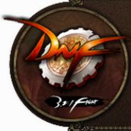 dnf伤害美化补丁 免费版