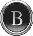 Byword V2.7 Mac版