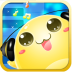 爱上钢琴 v5.0.6 安卓版