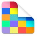 Deckset v1.6.3 官方版