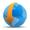 财务王普及版 v2.2 免费版