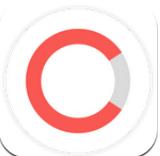 Quick StartUp启动项管理工具 v5.10.1.117 官方版