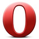 积米浏览器 v1.0.14.106 官方版