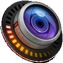 ImageMagick v7.0.4.0 官方版