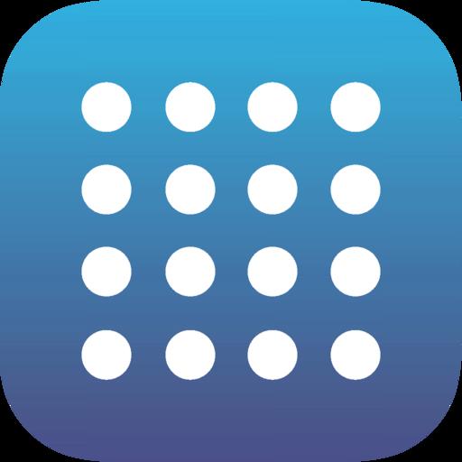 密码生成器_DotPass Password Generator v1.3.5 Mac版