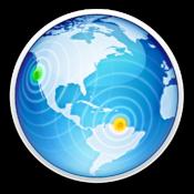 MAC OS X Server V5.2 Mac免费版