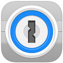 1Password iPad版 V5.2.1 免费版
