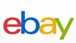 易趣eBay  v5.4.0.14  安卓版
