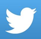 Twitter v6.15.0 安卓版