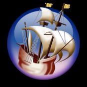 NeoOffice v0.10 mac版