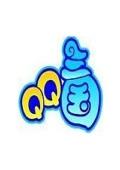 qq三国迅雷 v0.0.2.100 免费版