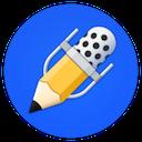 Notability V3.1 mac版