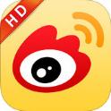 新浪微博 v6.10.0 iPad版