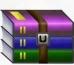 神界原罪修改器+12 绿色版