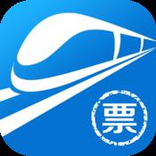 12306bypass分流抢票 v1.11.77 官方版