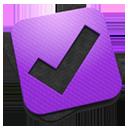 OmniFocus 2 v2.7.1 mac版