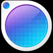 sip v4.3.3 mac版