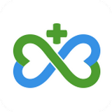 微医 v2.6.5 安卓版