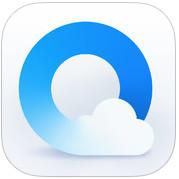 手机QQ浏览器 v7.0.1.2775 安卓版