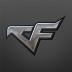 CF视频站 v3.5.2 安卓版