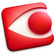 ABBYY FineReader OCR Pro for Mac V12