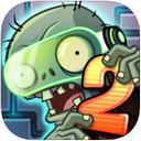 植物大战僵尸2  V1.8.0   iPhone版