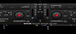 virtual dj studio_虚拟DJ  v8.2.3340 中文版