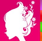 美容护肤秘诀 v3.6.9 安卓正式版