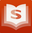 kindle电子书阅读器 v1.19.46084  免费版