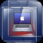 Acronis系统备份还原工具2012 v15.0.0  免费版