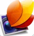 Flare2  V2.2.5 MAC版