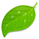 创易U盘SD卡修复工具 v2.2 绿色免费版