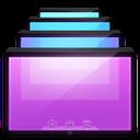 Screens V3.7.3 Mac版