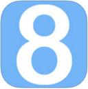 直播吧app V4.3.1 iPhone版