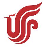 中国国航 v4.4.0   安卓版