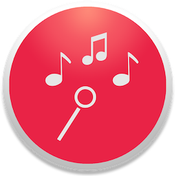 Lyrical v1.7.0 Mac正式版