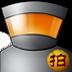 拍大师 v4.1  安卓版