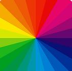 Fotor v4.3.2.476 安卓版