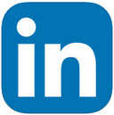 LinkedIn  V1.12.1 iPad/iPhone最新版
