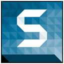 Snagit for mac V4.0.5 免费版