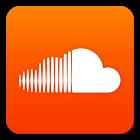 SoundCloud云播放器 v2016.09.21 安卓正式版