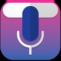 蓝光语音助手 v1.2.0.6 官方版