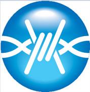 FrostWire  v6.3.6  Mac最新版