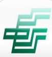 邮政储蓄手机银行 V1.6.1 iPhone版