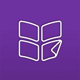 学堂在线 v2.9.1  安卓版