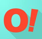 Owhat v4.0.1 安卓版