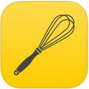 厨房故事食谱 V7.4.1 iPad版