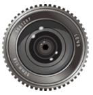 免费录像工具IceCream Screen Recorder v4.56  中文版