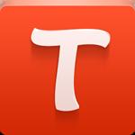 Tango v3.25.210815 安卓正式版